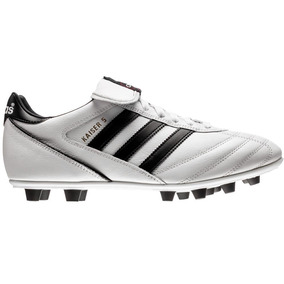 87ac20a476451 Zapatos Adidas Kaiser Futbol - Calzados - Mercado Libre Ecuador