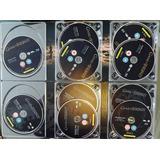 Bluray Game Of Thrones 1ª E 2ª Temporadas 10 Discos + Extras