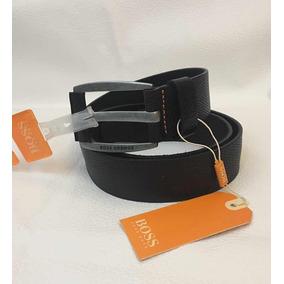 Cinturones Hombre Hugo Boss Quintana Roo - Accesorios de Moda de ... aaf825607427