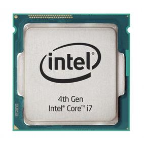 Proc Desk Intel 1150 Core I7-4785t 3.20ghz Oem