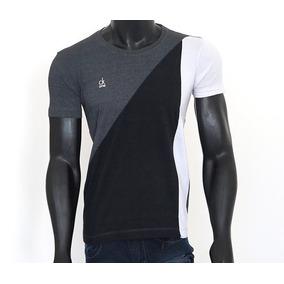 Camisa Masculino em Amazonas no Mercado Livre Brasil 7b63560584608