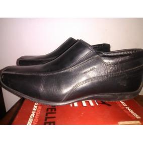 0f428482 Zapatos Ingleses De Caballero Usados - Zapatos Hombre De Vestir y ...