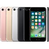 iPhone 7 128gb Original Tmobile Q B Á Vista Com Detalhes