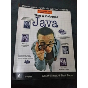 Java Use A Cabeca Pdf