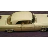 Chrysler 300 B 1956, De Colección