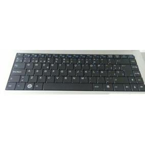 Teclado De Laptop Soneview 1405