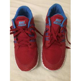 7080b8d37ea Zapatos Nike Dunk Para Salir - Zapatos Hombre Botas en Mercado Libre ...