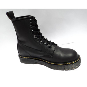 89953641f1b Dr Martens Chelsea Botas - Zapatos en Mercado Libre México