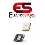 Modulo Gps Ublox Neo-7m-0-000 Arduino Raspberry