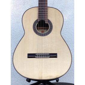 7421e5234435e Elevadores Para Puente De Guitarra en Mercado Libre México