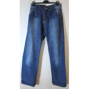 cff6de913412d Second Image Pantalon - Jeans de Hombre en Mercado Libre Argentina