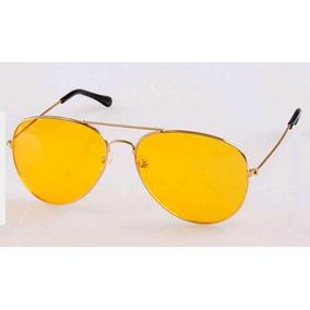 3be11cde0c9a6 Óculos Para Dirigir À Noite Lentes Night Drive - Óculos no Mercado ...