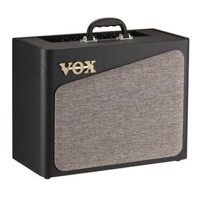 70beb314c2782 Pre Amplificador Valvulado Guitarra - Instrumentos Musicais no ...