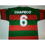 bbe3bf1f5d Camisa Portuguesa Dellerba - Camisas de Futebol no Mercado Livre Brasil