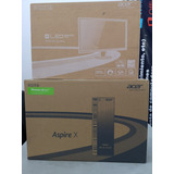 Pc Acer Axc-703-mo52