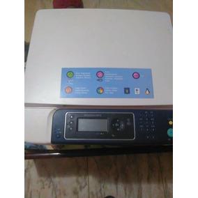 Repuestos Y Accesorios Para Impresoras Servicio Tecnico Hp