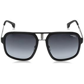 887af1005c Carrera Ca1004s - Gafas De Sol Aviador Para Hombre, Color R