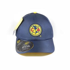 Gorra Del Cruz Azul Ifco en Mercado Libre México 4f9a19d3562