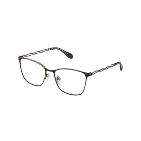 39d3c5c69a3c2 Hidratante Carolina Herrera New York - Óculos no Mercado Livre Brasil