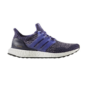 new product c7b33 fbb64 Zapatillas adidas Running Ultraboost W Mujer Az rs
