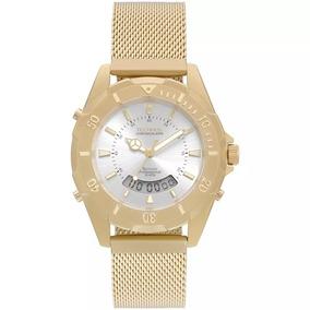 Relógio Technos Skydiver Feminino - Relógios De Pulso no Mercado ... a0c2193dc9