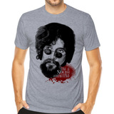 Camiseta Camisa Raul Seixas Rock Sociedade Alternativa