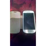 Tlf Samsung S3 Mini I8190l Logica Mala En $ 8