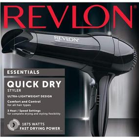 Secador Cabello Profesional Revlon - Secadores de Cabello en Mercado ... b723c12822cb