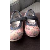 66bd8084 Zapatos De Bebes Niñas Colloky en Mercado Libre Perú