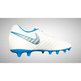 Chuteiras Nike de Campo para Adultos no Mercado Livre Brasil 373f6df34b5dc