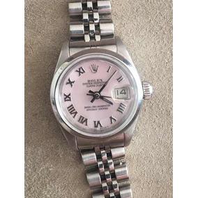 d923431402f Reloj Rolex Originales - Reloj Rolex en Mercado Libre México