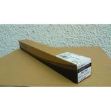 Cilindro Drum Sharp Ar 160/162/200/205/206/207/5220