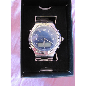 290842b7078b Reloj De Pared De Avon Pajaritos - Antigüedades en Mercado Libre ...