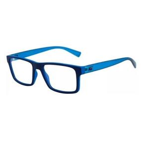 f88605aad7f9d Oculos Armani Exchange Ax 259 s Strass - Óculos no Mercado Livre Brasil