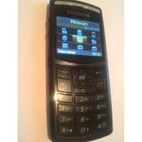 Telefono Samsung Sgh-t519