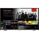 Tv Led 50 4k Tcl Smart Tv