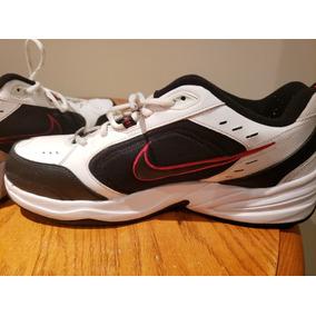 3e35ddd01d Tenis Nike Air Monarch Iv Masculino - Calçados