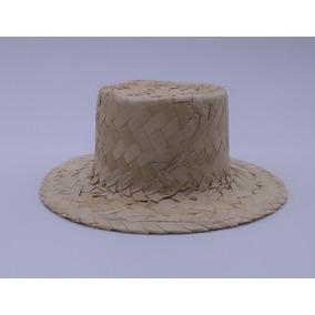 80 Chapéu Boneca De Palha 14 Cm Decoração De Festa Junina 2e14a9e2d81