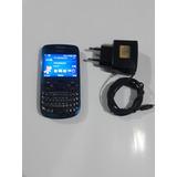 Nokia C3 Azul C3-00