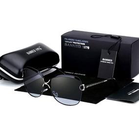 Óculos De Sol, Anti Uv 400 100% De Proteção - Óculos no Mercado ... 4a6c4cd05e