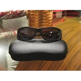 c93d3f35e3225 Oculo Balenciaga - Óculos no Mercado Livre Brasil