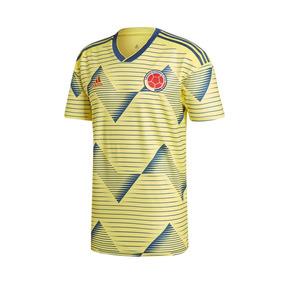 8c597802d0e6b Camisetas Adidas - Camisetas de Hombre en Mercado Libre Colombia