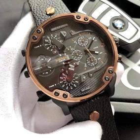 Reloj Diesel Mr. Daddy Dz7400 Disponible