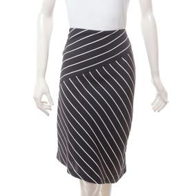 Falda Blanca Larga Linea A - Faldas al mejor precio en Mercado Libre ... 5d6132e17686