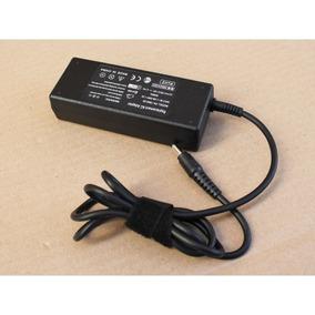 Cargador Portatil 19v 3.42a Toshiba Acer Asus Gateway Fujits