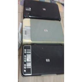 Lote De 3 Impressoras Hp