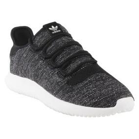 Zapatos adidas Tubular Shadow