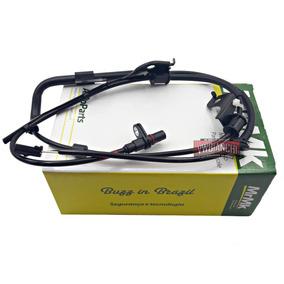 Sensor Abs Roda Traseiro Direito T113550060ab Chery Tiggo