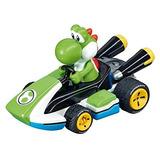 Carrera Go!!! 64035 Nintendo Mario Kart 8 - Yoshi