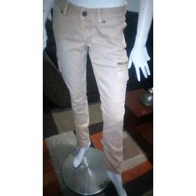 Pantalon Americano Marca Loft By Mujer - Pantalones y Jeans al mejor ... 9f815948d389